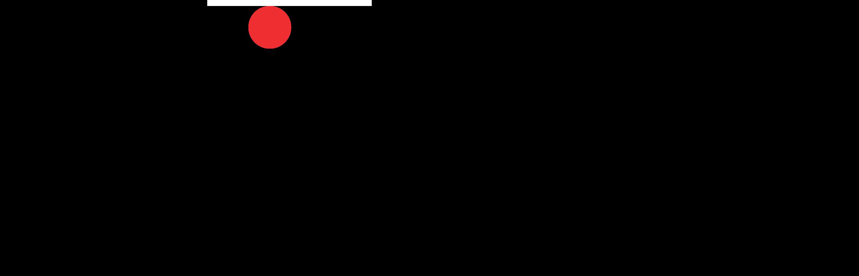 t430s_2
