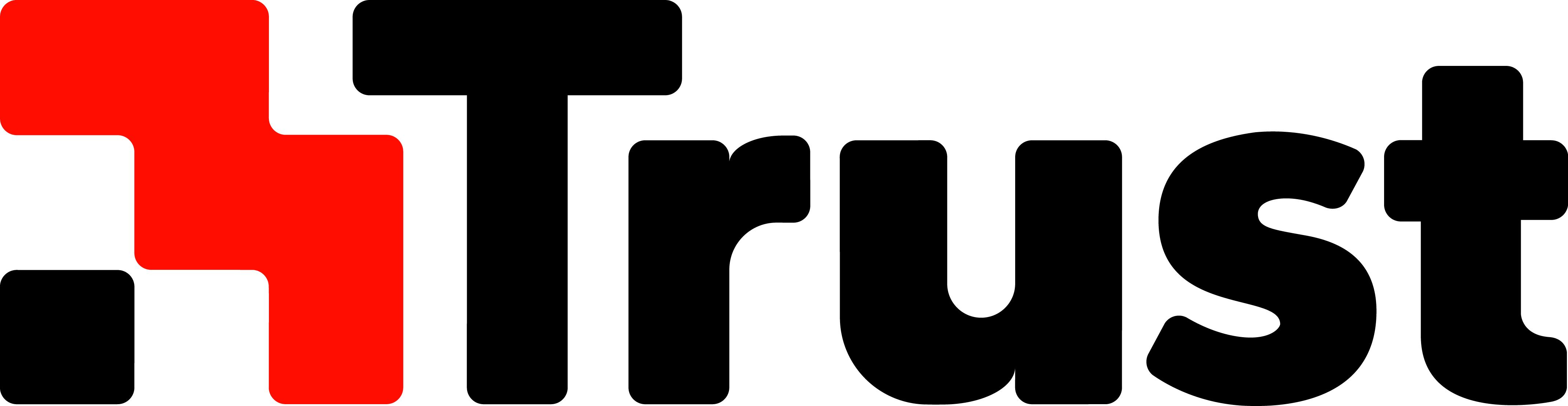 logo_trust_corporate