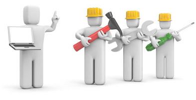 maintenance-préventive
