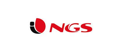 ngs-logo1