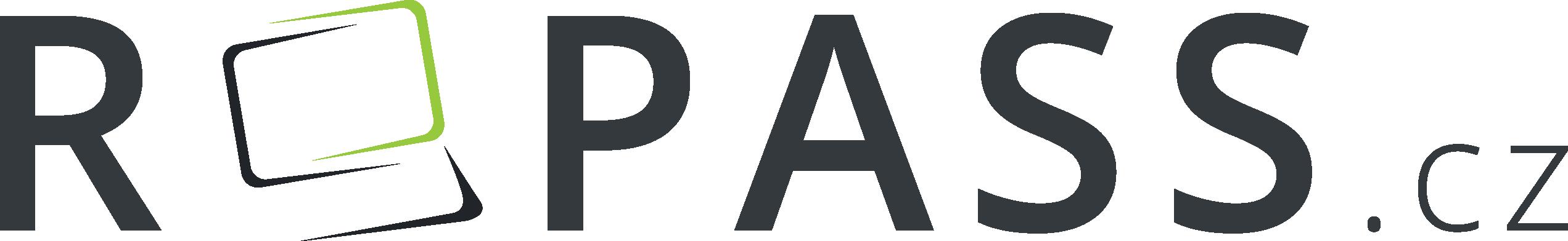 R-PASS.cz
