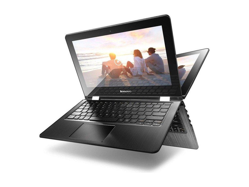 Lenovo Yoga 310-11IAP