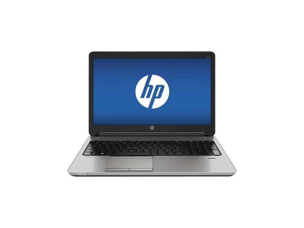 0020515 hp probook 650 g1 i5 4210u 156 hd notebook integrated 3g 600