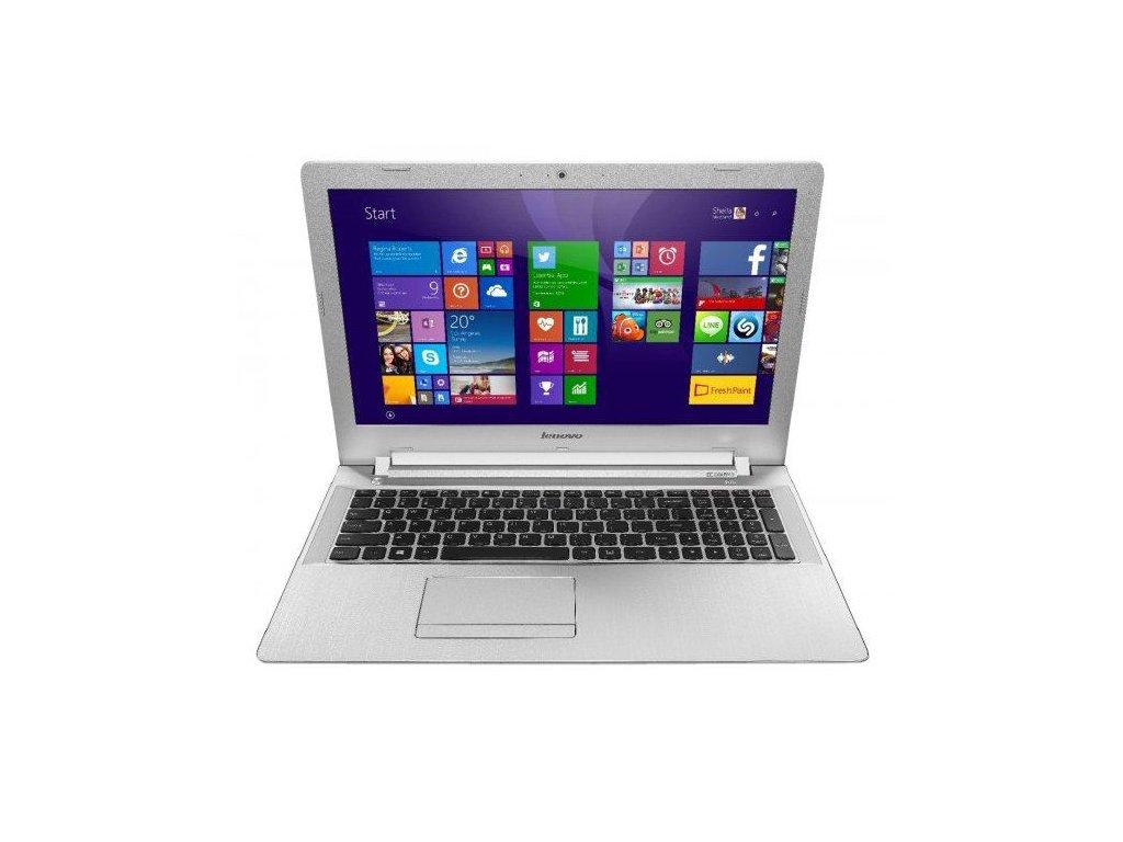 Lenovo Z51 70 Notebook 80K60021IN SDL445410316 2 f0568