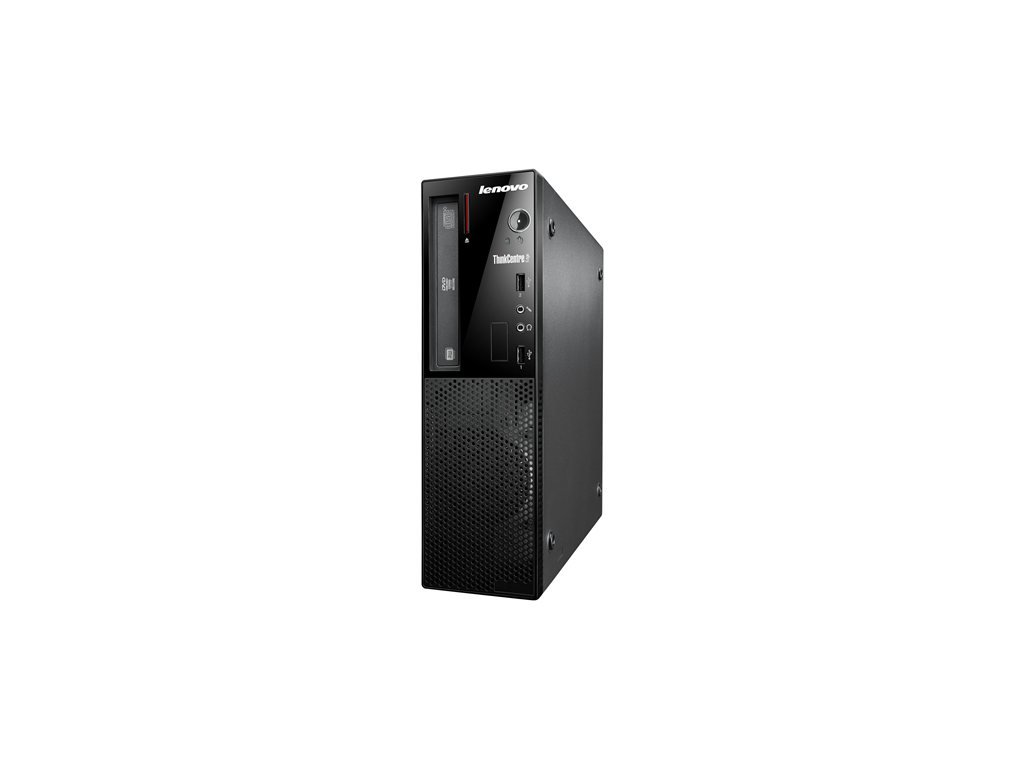 Lenovo ThinkCentre Edge 71 SFF