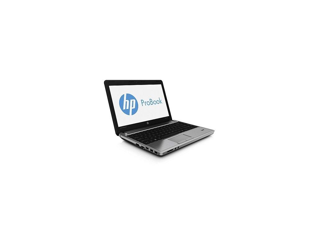 HP ProBook 4340s 1