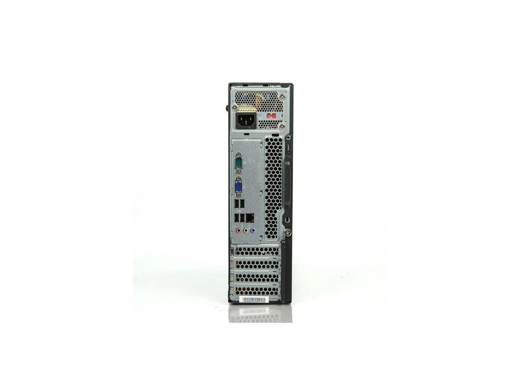 Lenovo 7099U2U ThinkCentre A70 Tower Desktop 793118