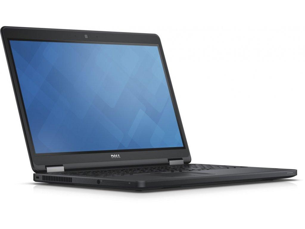 Dell Latitude E5540 ...1