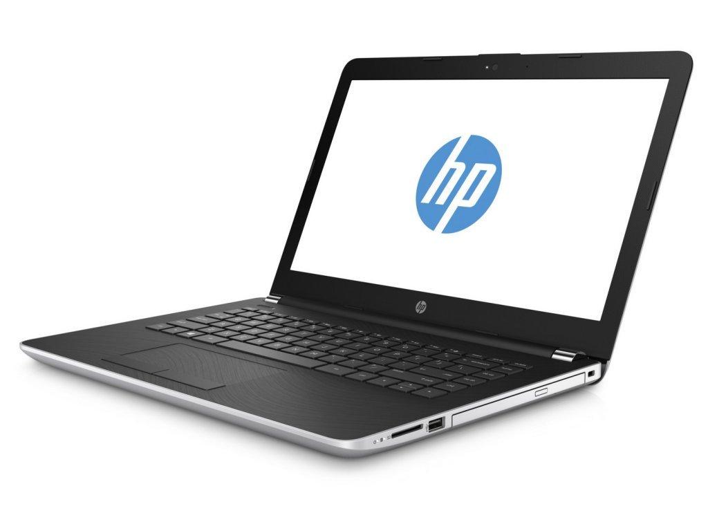 HP 14 bs005ne