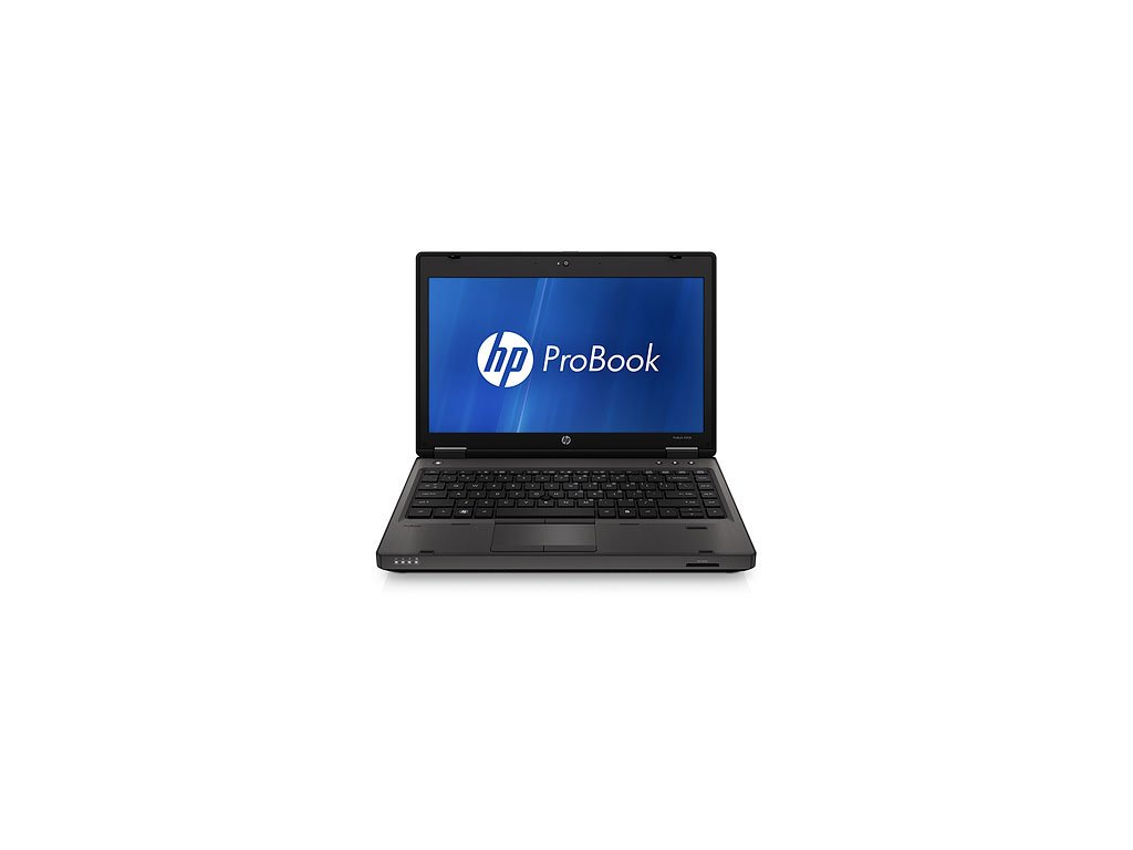 hp probook 6360b notebook pc 400x400