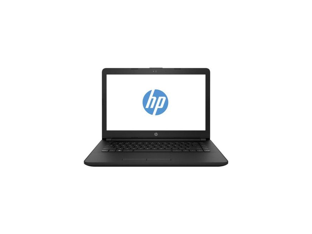 HP 14 bs001ne