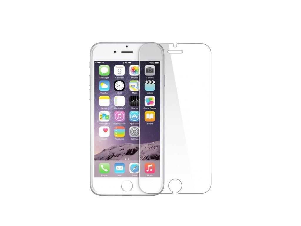 Apple iPhone 7/8 tvrzené sklo