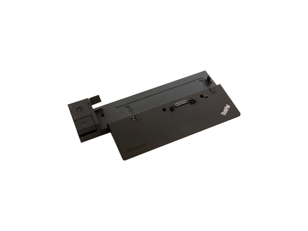 Lenovo ThinkPad Ultra Dock Series 3 USB 3.0