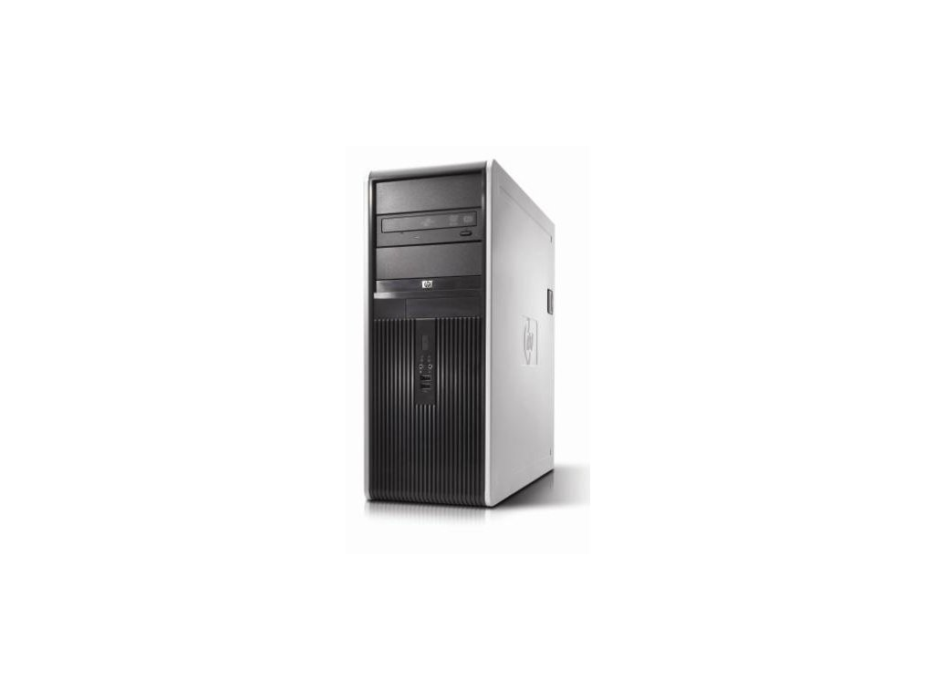 HP Compaq DC7800 MT
