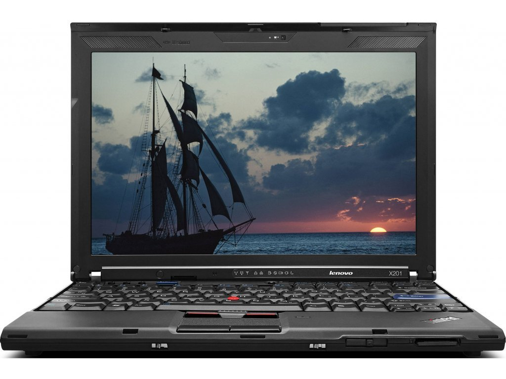 15156 lenovo thinkpad x201