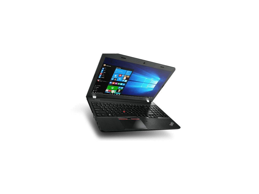 lenovo laptop thinkpad e560 main