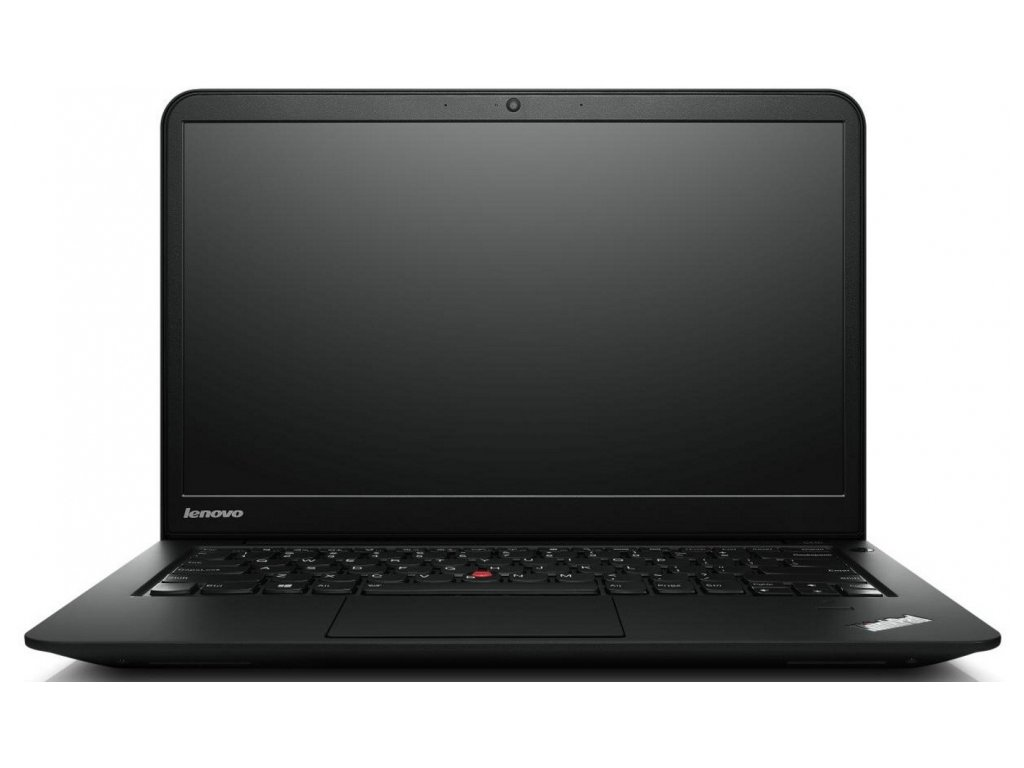 lenovo thinkpad edge s440 big1000 11385477553