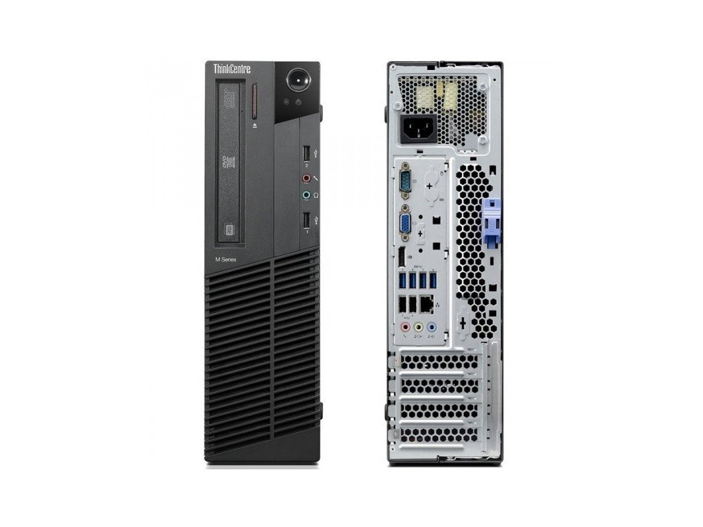 lenovo thinkcentre m81 sff image1 big ies166863