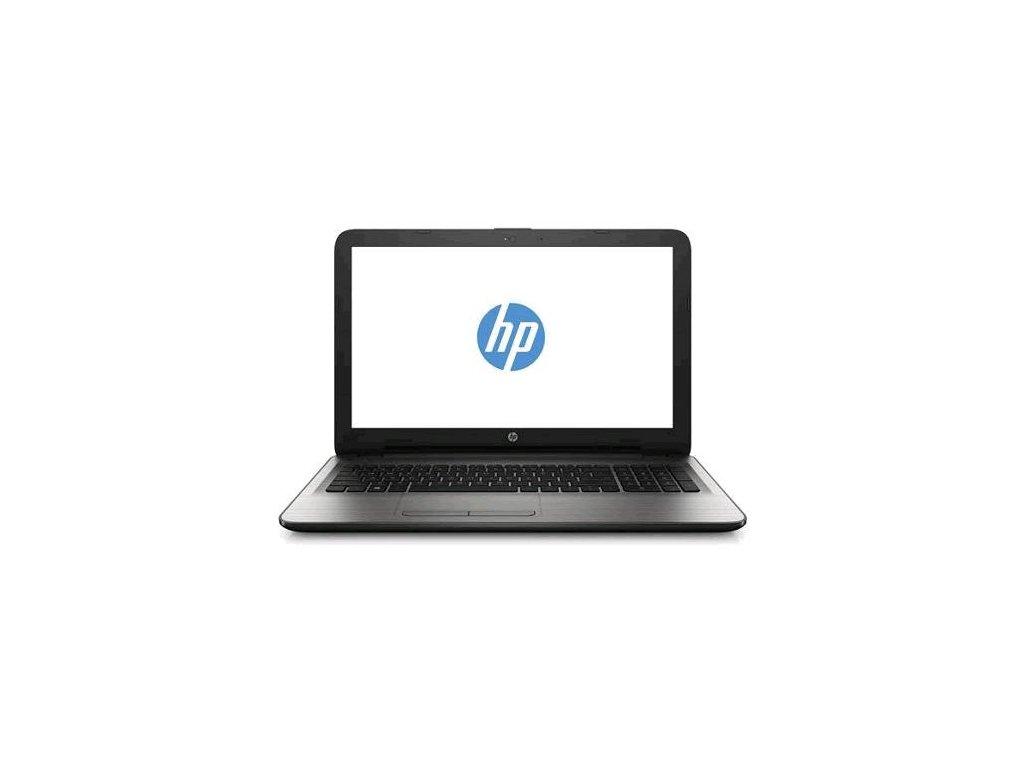 HP 15-ay051nc  NOVÁ BATERIE!