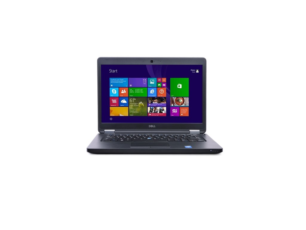 DELL LATITUDE E5450LUCKYSTARCOMPUTERS
