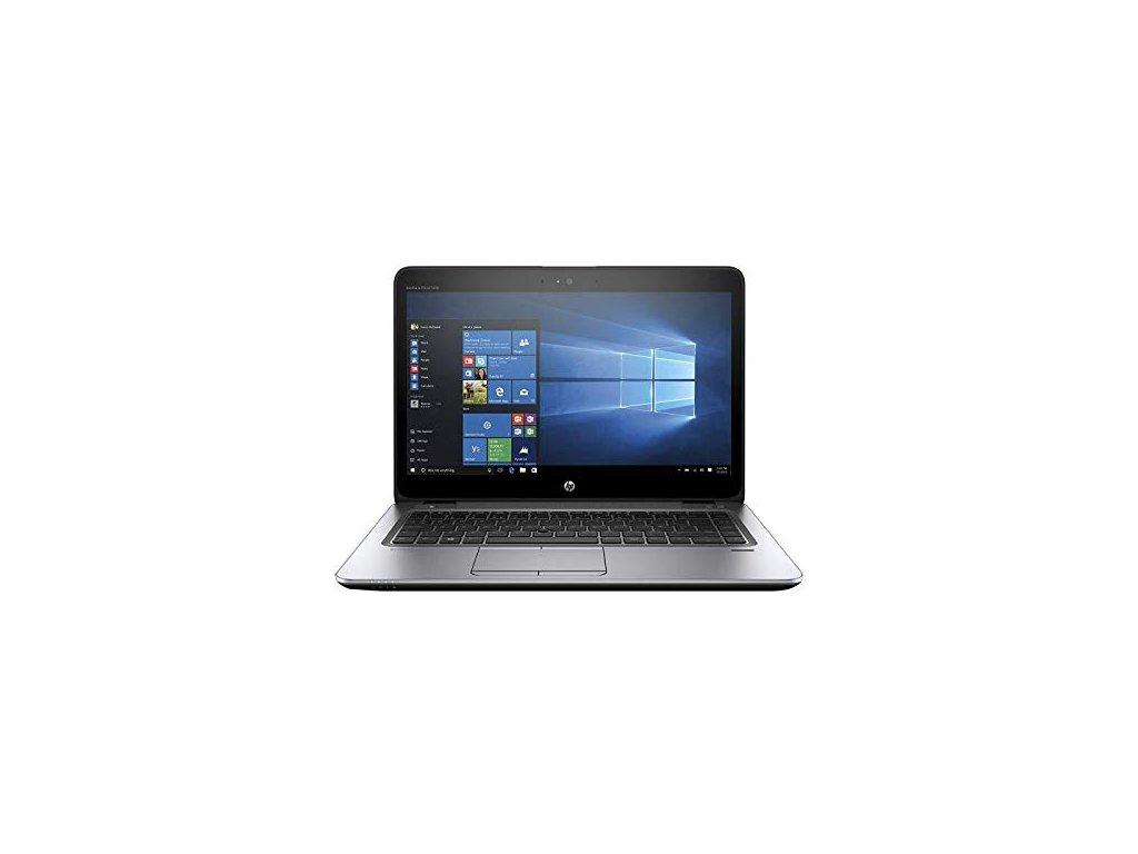 HP EliteBook 745 G3  NOVÁ BATERIE!