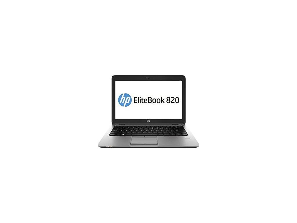 devicesa refurbished hp elitebook 820g1 Laptop