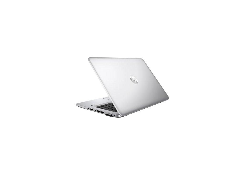 HP EliteBook 840 G3  PODSVÍCENÁ KLÁVESNICE!