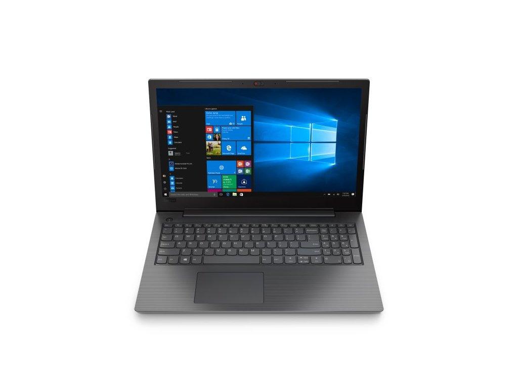 Lenovo IdeaPad V130-15IKB  + USB Lampička v hodnotě 149,- ZDARMA!