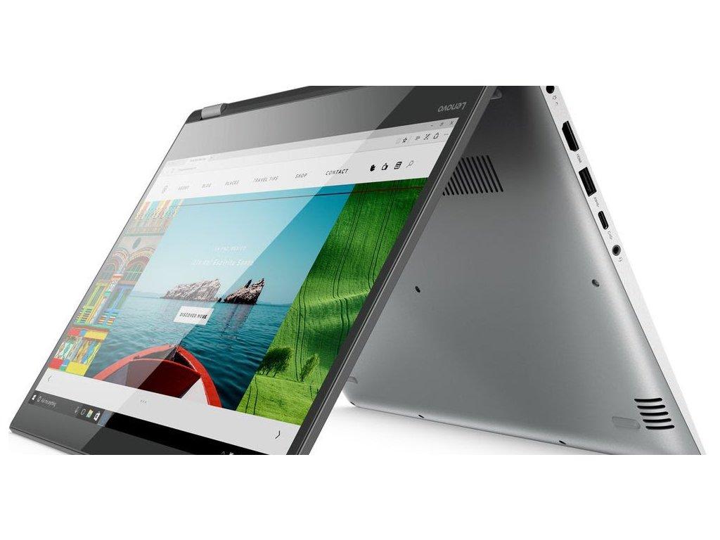 Lenovo Yoga 520 14IKB