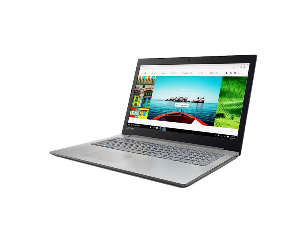 lenovo ideapad 330 15ast 81d6003hmj laptop chenchen89 1807 17 F1103199 2