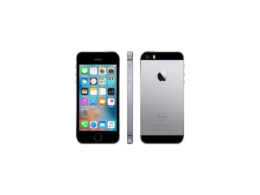 iPhoneSE SpGry PureAngles ROW WW EN SCREEN