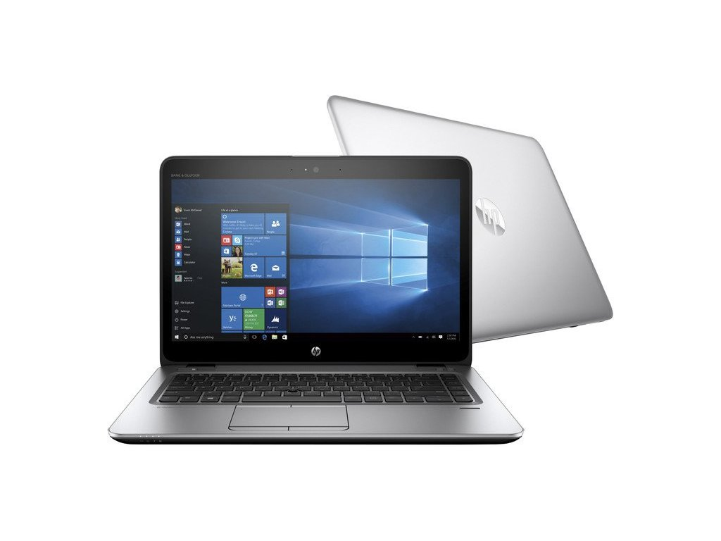 HP EliteBook 840 G3  FULLHD DISPLEJ!