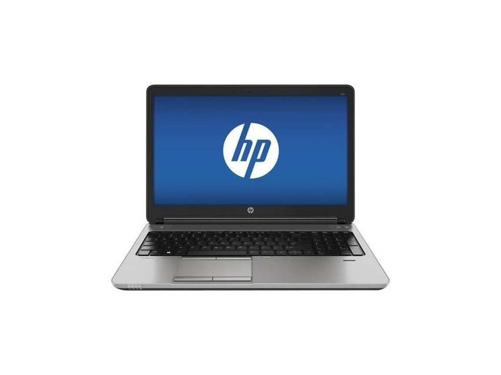 0020515 hp probook 650 g1 i5 4210u 156 hd notebook integrated 3g 600