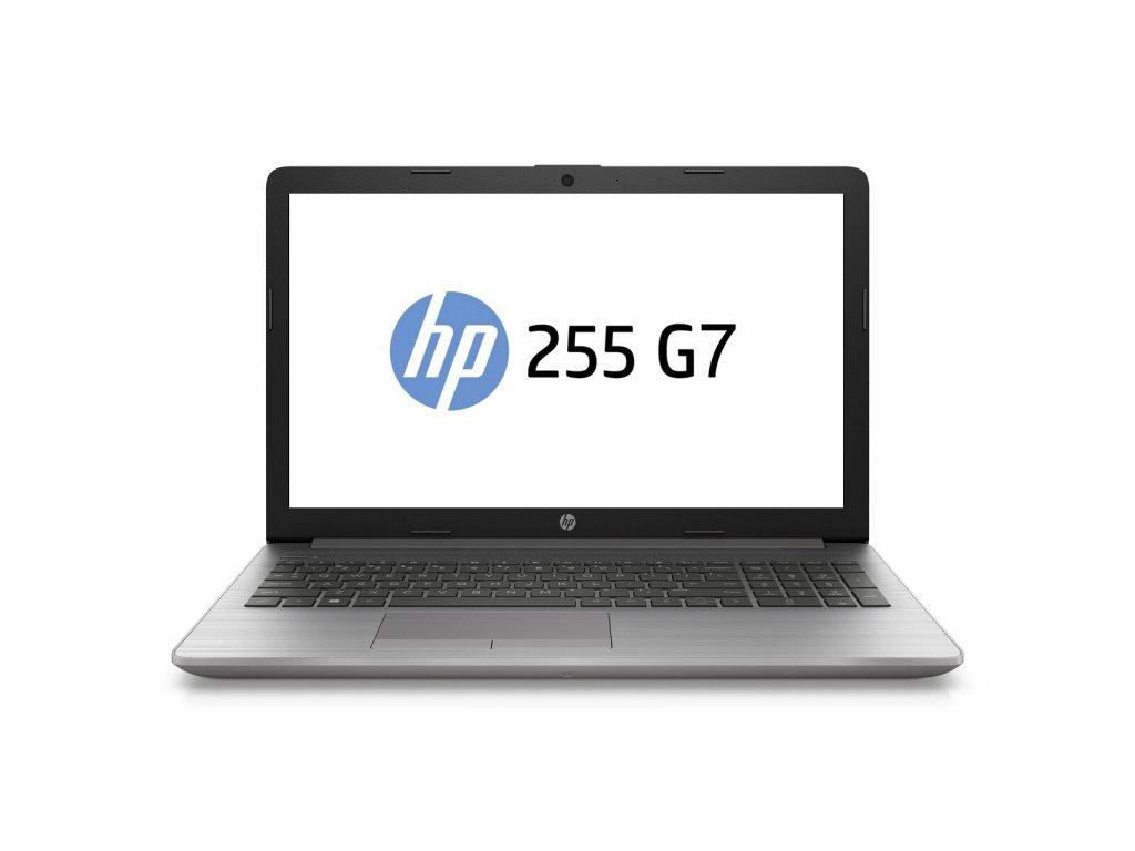 HP 255 G7  BALÍČEK PROGRAMŮ ZA 499KČ ZDARMA! NOVÁ BATERIE!