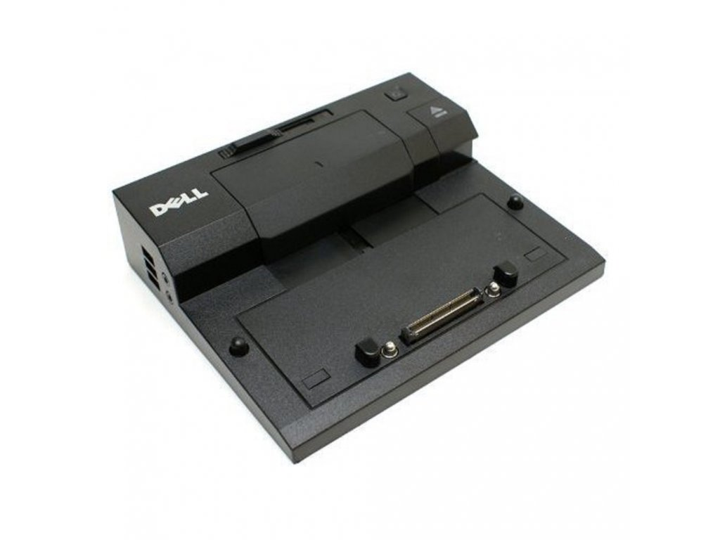 DELL dock station USB 3.0 type PR03X ...1