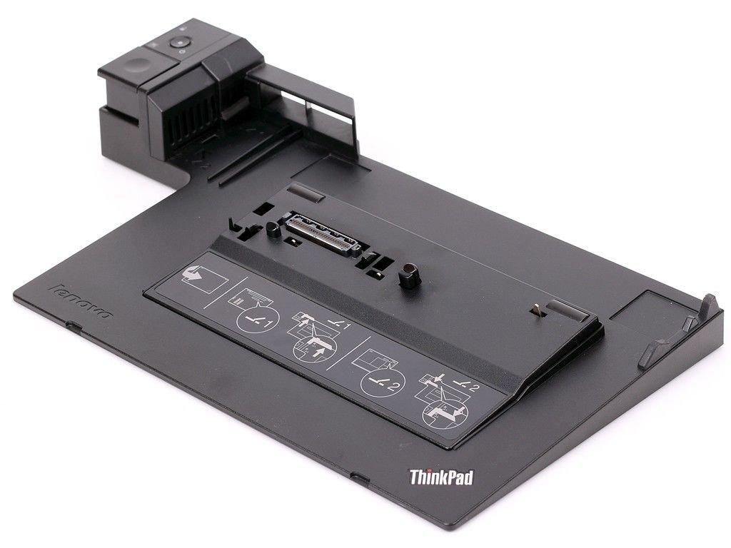 Lenovo ThinkPad Mini Dock Series 3 USB 2.0 type 4337 ...1