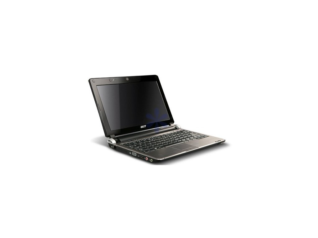 acer aspire one kav60 network drivers windows 7