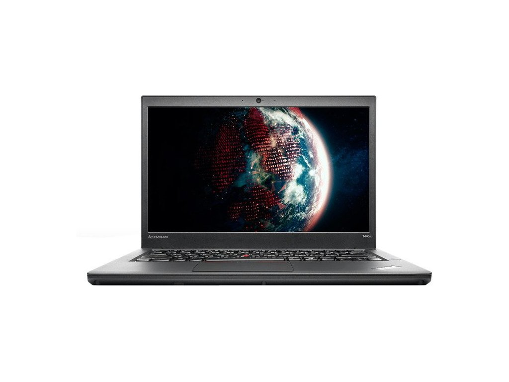 t440ss