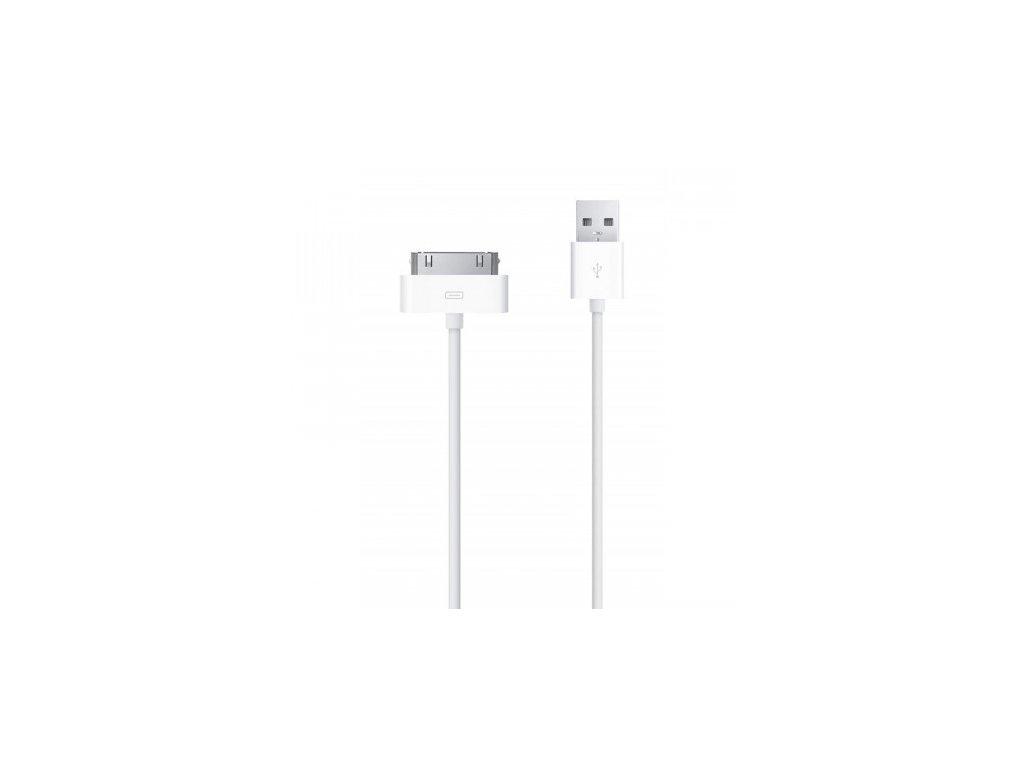 Datový kabel pro iPhone