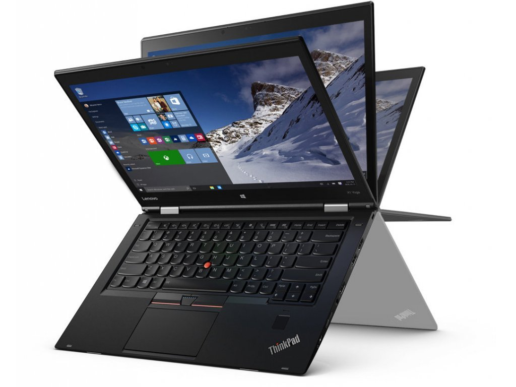 10650 1 lenovo thinkpad x1 yoga 2