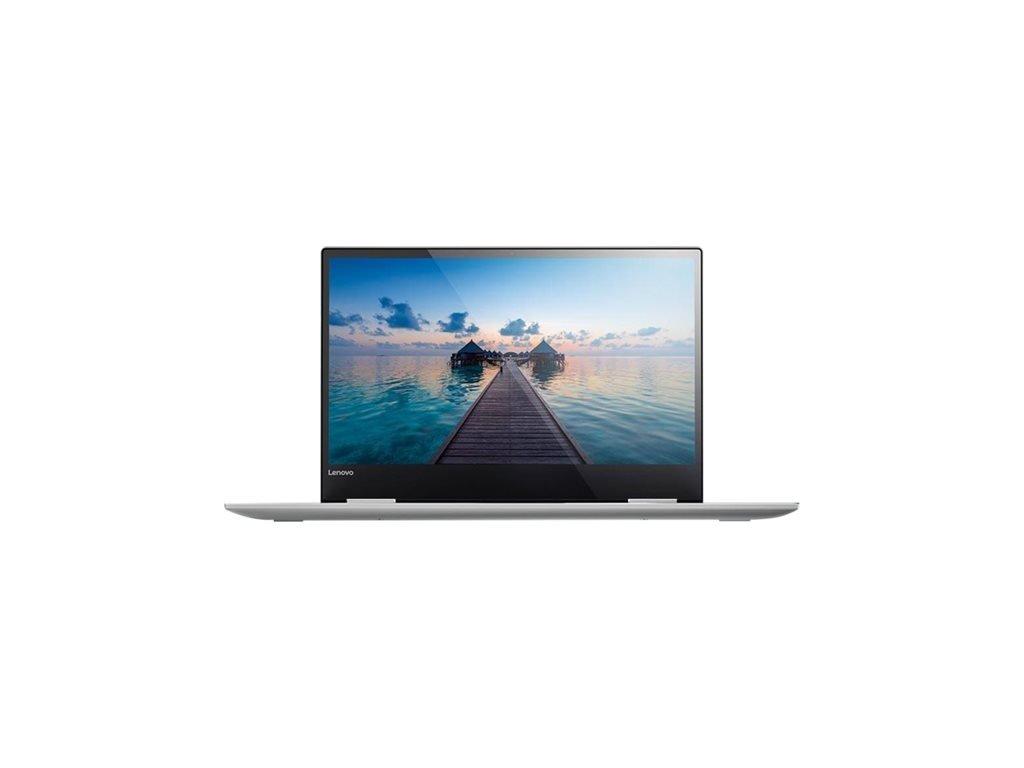 Lenovo Yoga 720-15IKB  NOVÁ BATERIE!