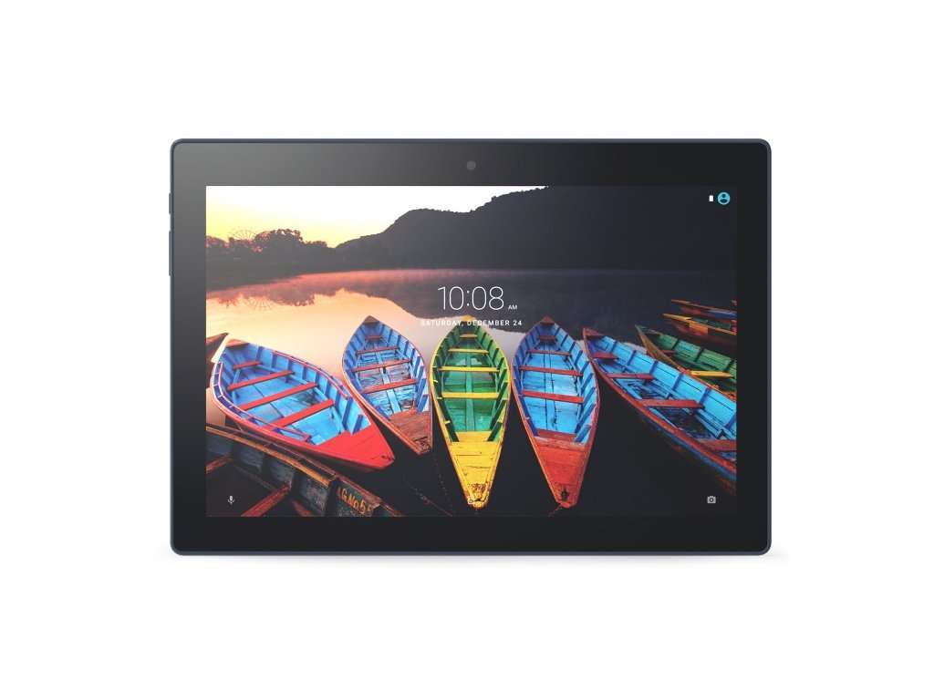 tablet lenovo tab3 10 plus cierny 01 65988