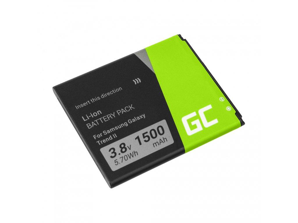 Baterie EB425161LU Samsung Galaxy  Ace 2, Trend, S Duos, S3 Mini