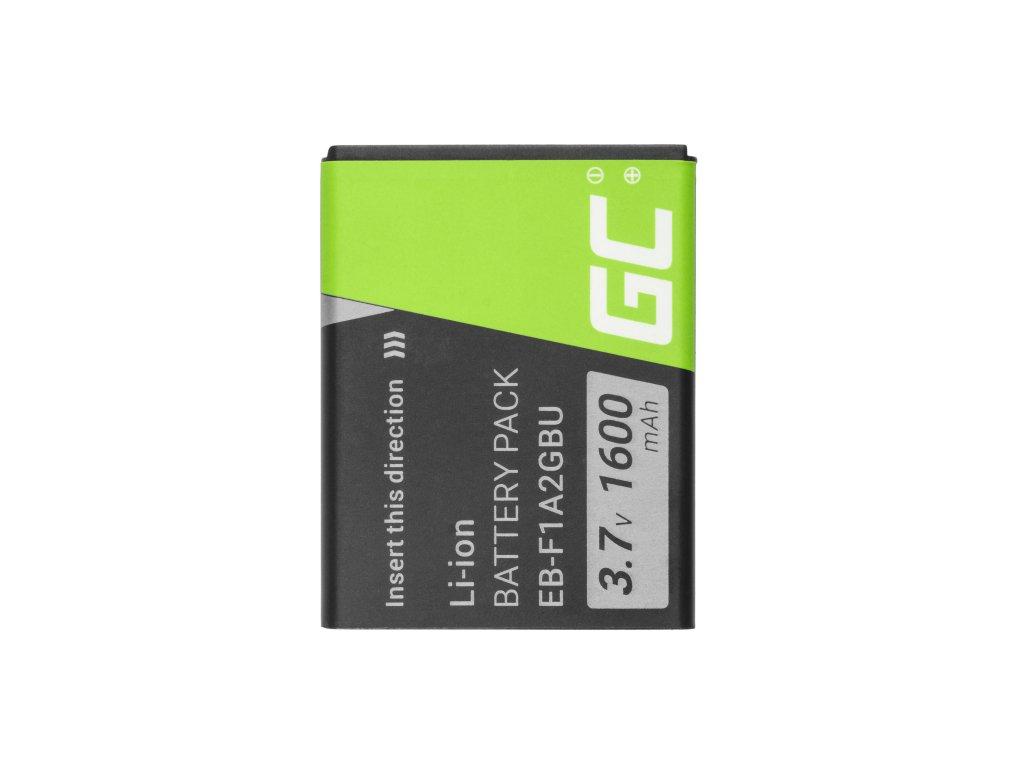 Baterie Samsung Galaxy S2 i9100/i9103