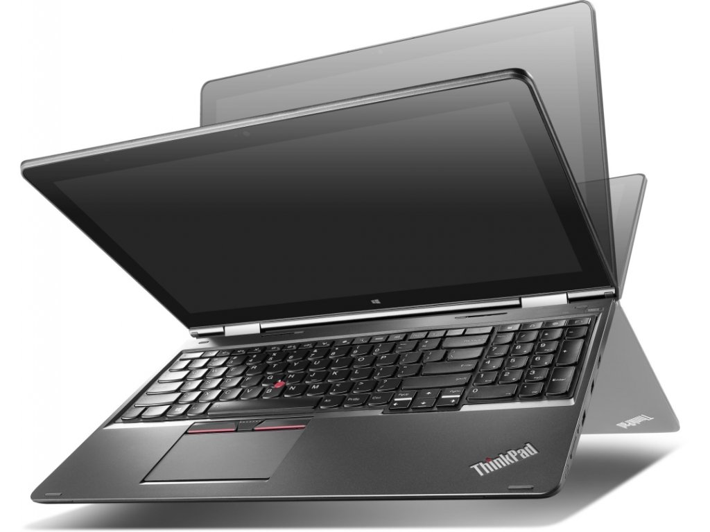 lenovo thinkpad yoga 15 position