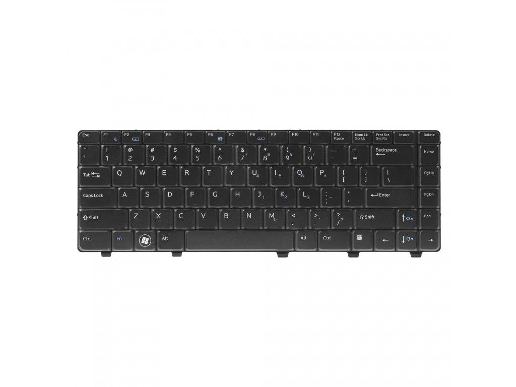 ® Klávesnice pro notebook Dell Vostro 3300 3400 3500