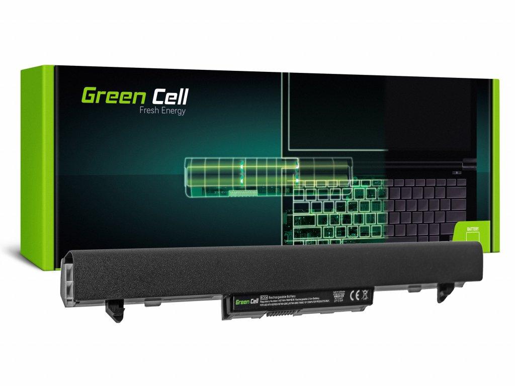 Baterie pro HP ProBook 430 G3 440 G3 446 G3 / 14,4V 2200mAh