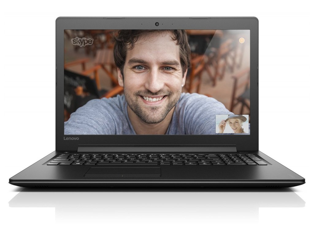 lenovo ideapad 310 15abr big1000 101497601766