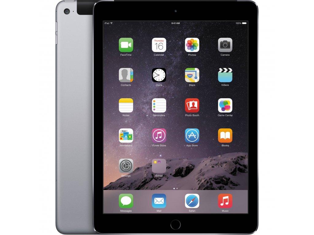 apple mh312ll a 128gb ipad air 2 1086704