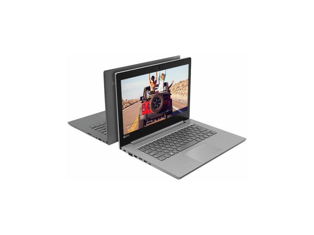 lenovo laptop v330 14 feature 1 x700